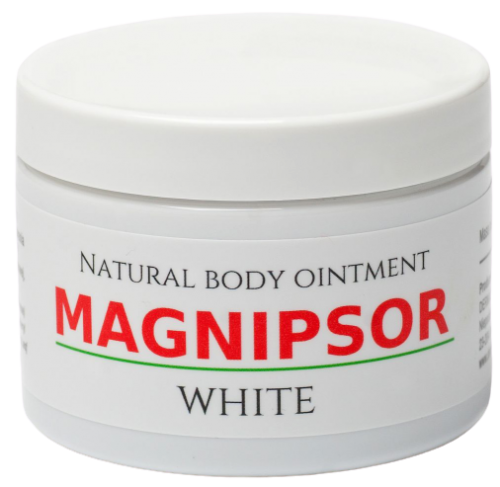 magnipsor-white.png