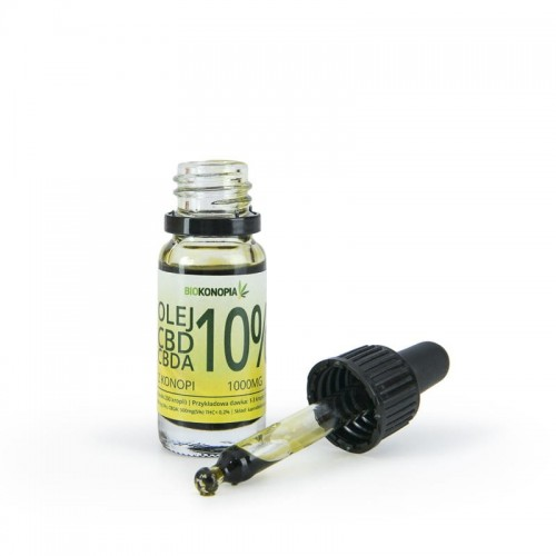 olej-CBD-10-1000mg-cbd-cbda-10ml.jpg